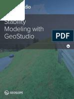 SLOPE Modeling.pdf