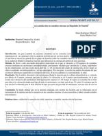 MATERIALES SENA pdf_5