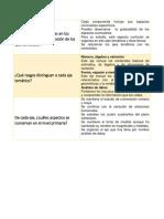 Actividad 1 Organizadores curriculares.docx