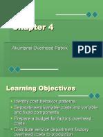 AKUNTANSI OVERHEAD PABRIK.pdf