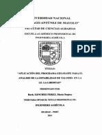 T 196 2014.pdf