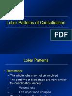 Pna Radiology Patterns