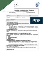 Guía de Semiología y Propedeutica Veterinaria 2018-II p2015