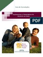 Edoc.site Livro Fitoterapia Ana Paula Pujolpdf