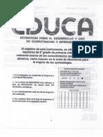 10171701.PDF