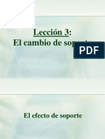Cambio de soporte.pdf