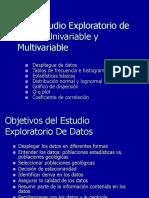 007-EDA.pdf