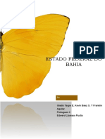 Estado Federal Do Bahia.docx