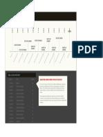 Tabla Comparativa2.0