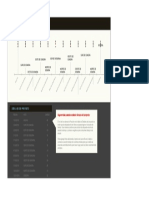 TABLA COMPARATIVA2.0.xlsx