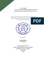 167740509201008371.pdf