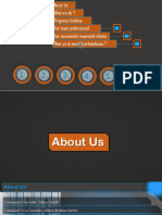 Advanced Animated Powerpoint 2013 Template by Smart Media-d6yxtxl