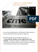Diapositiva de Contabilidad 5 (1)