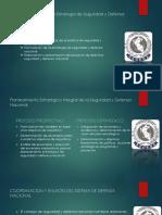 Formulación de la Estrategia de Seguridad y Defensa.pptx