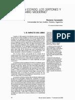 Garramuño Pueblo sin Estado.pdf
