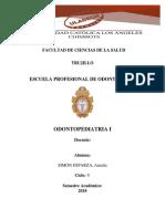 HISTORI CLINICA ODP.docx