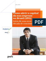 Guia-abertura-de-capital-–-BMFBOVESPA-e-PricewaterhouseCoopers.pdf