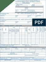 49040586O_Anexo_1_-_Solicitud_de_acceso_postpago_y_control_-_Canal_Personas.pdf