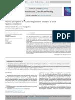 sadulerios2017.pdf