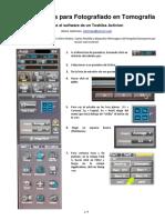 Instrucciones fotografiado MPR.pdf