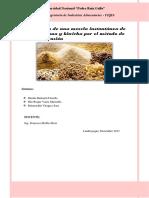 232402464-Mezcla-de-Harinas-Instantaneas-Arroz-Kiwicha-y-Canihua-Terminadoo.docx