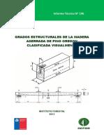 GRAD_ESTR_MADERA.pdf