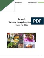 1. Sustancias Químicas de la Materia Viva.docx.pdf