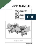 Hill-Rom-Care-Assist-ES-Service-Manual.pdf