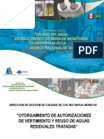3_la_autorizacion_de_vertimientos_de_aguas_residuales_tratadas__0_2.pdf