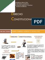 infografiadpc