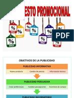 3.1_PRESUPUESTO_PROMOCION.pptx