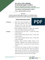 1 EP 1 SK Hak Pasein Dan Keluarga - REV 170918