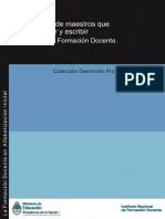 Ciclo_de_Alfabetizacion_Inicial_2015.pdf