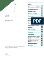 Lista de Precios Siemens DFPD 2017