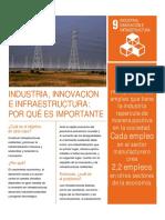9_Spanish_Why_it_Matters.pdf
