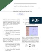 330404309-LABORATORIO-ELECTRONEUMATICO.docx