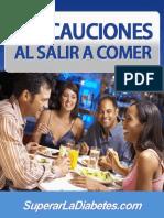 bonusSLD_Precaucionesalsaliracomer.pdf