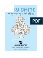 Easy Game Volume I Traduzido Portugues