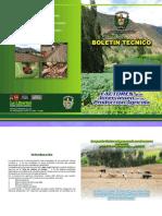 FACTORES PRODUCCION AGRICOLA x 6.pdf