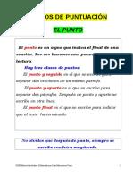 los_signos_de_puntuacion.doc