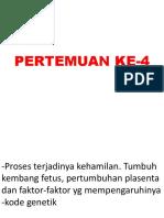 PERTEMUAN KE-4.pptx
