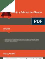 UNIDAD_10.pdf