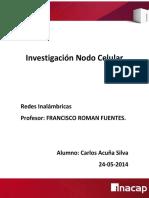 Informe Carlos A. (2014_07_04 12_50_18 UTC)
