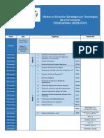 Cronograma_Orientativo_MDETI_Oficial_ES.pdf