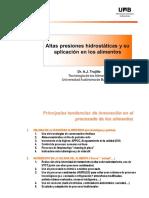 Dr. A.J. Trujillo .pdf