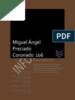 Preciado Coronado Miguel Angel