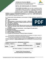 Edital+de+Convocação+Nº+076_2018