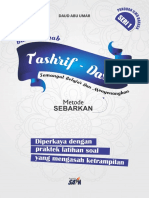DIKTAT TASHDAS SAIN _ CET III.pdf