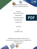 3-tc4_preguntas_201014-56 UNAD-PROYECTO DE GRADO-FINAL