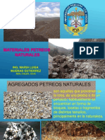 MATERIALES-PETREOS-NATURALES